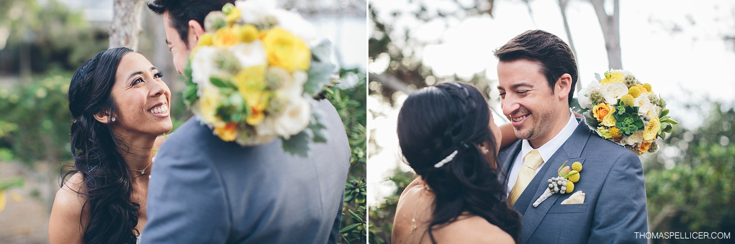 ThomasPellicer_LaJollaWedding_Kathleen_Matt_Preview_0001.jpg