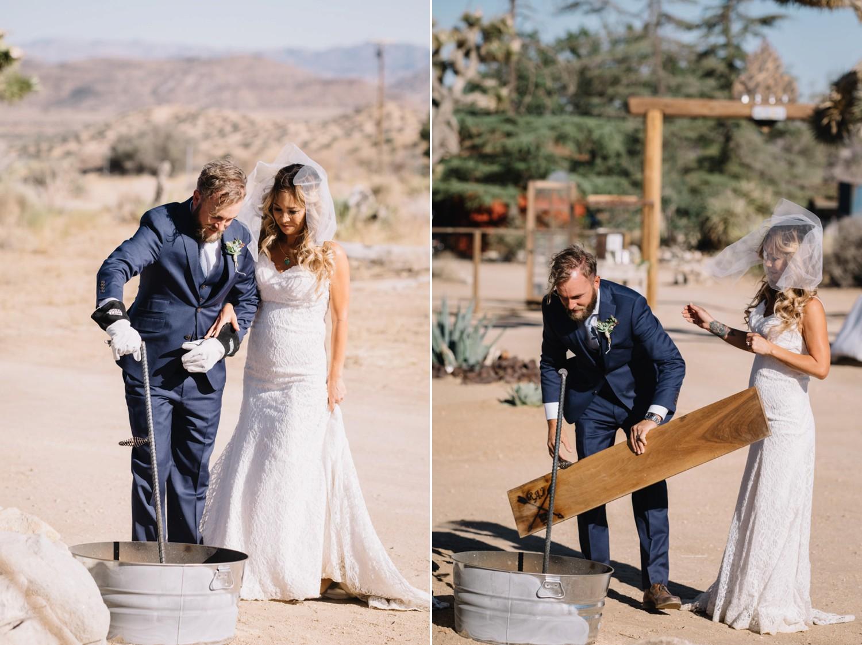ThomasPellicerPhoto_RimRockRanch_Wedding_0020.jpg