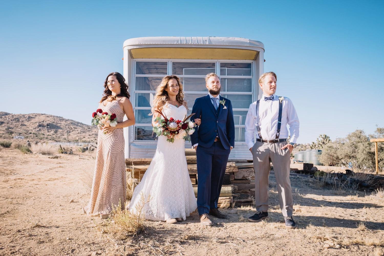 ThomasPellicerPhoto_RimRockRanch_Wedding_0023.jpg