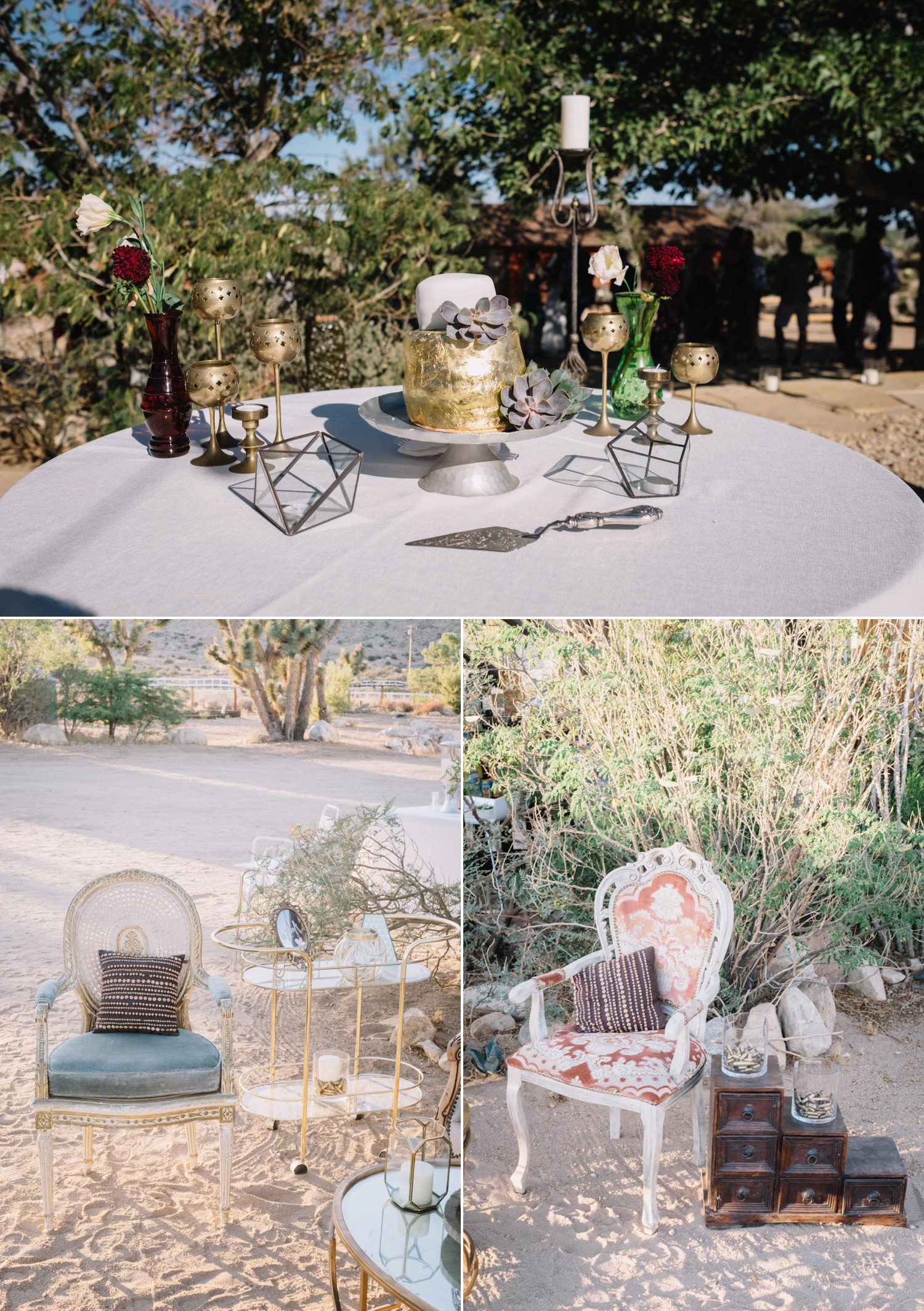 ThomasPellicerPhoto_RimRockRanch_Wedding_0028.jpg