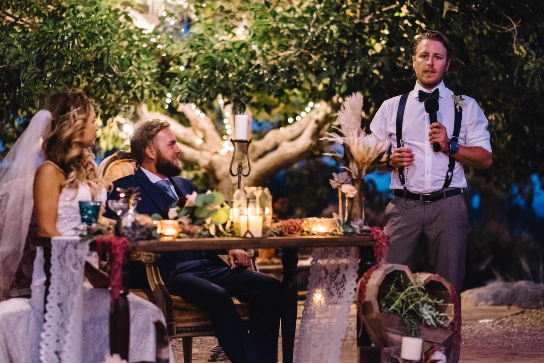 ThomasPellicerPhoto_RimRockRanch_Wedding_0035.jpg