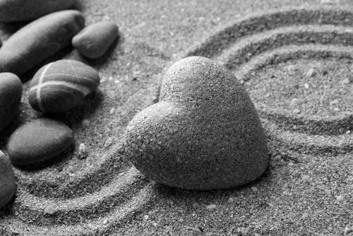 rock in sand.jpg