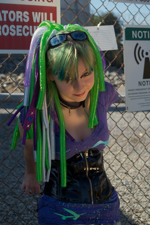 Lolly Five_09:2011_Digital Image_Griffin.jpg
