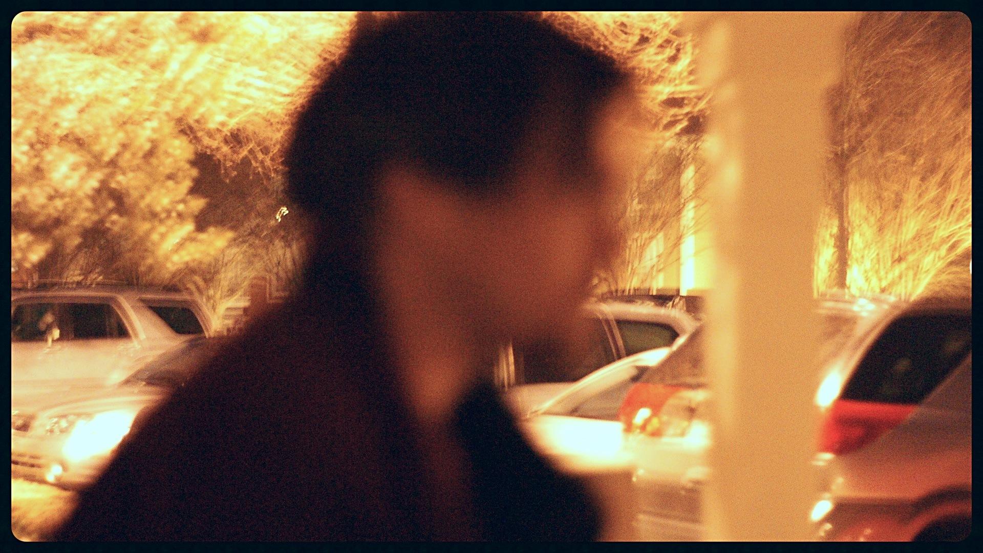First photo from ipad camera kit