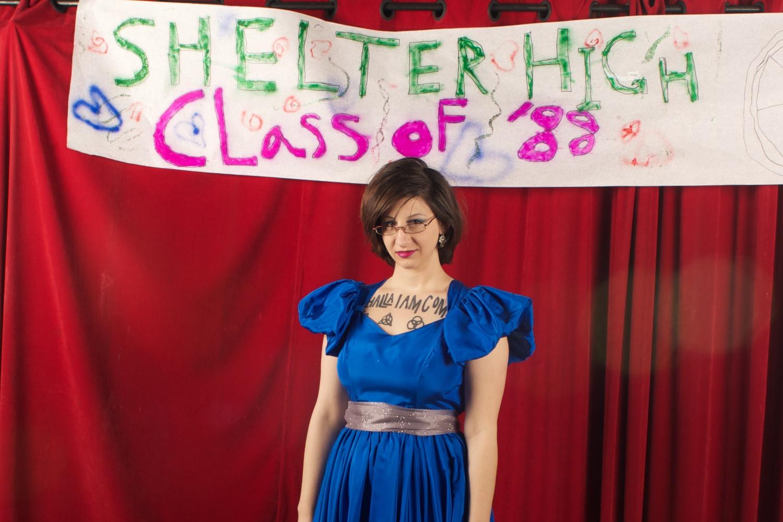 Shelter prom 4.jpg