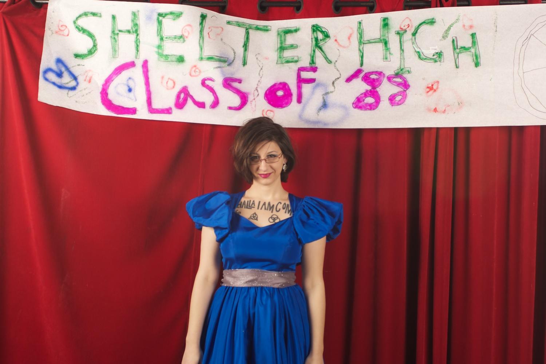 Shelter prom 1.jpg