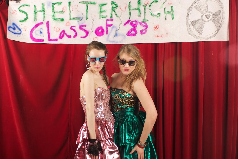 Shelter prom 10.jpg