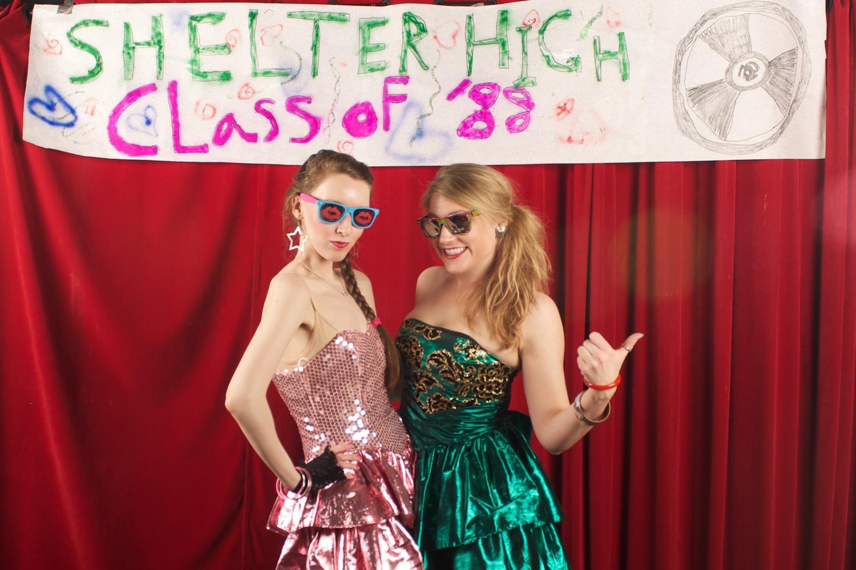 Shelter prom 11.jpg