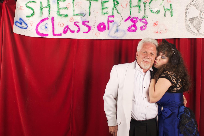 Shelter prom 17.jpg