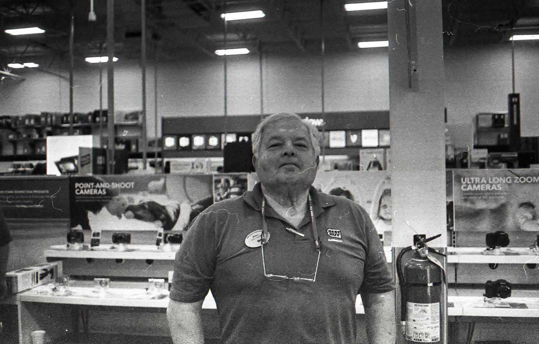 Leica00002.jpg