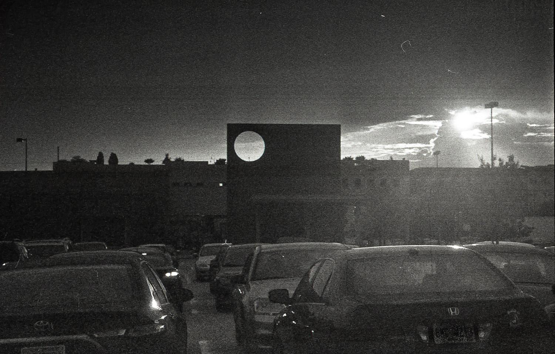 Leica00005.jpg