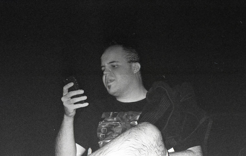 Leica00007.jpg
