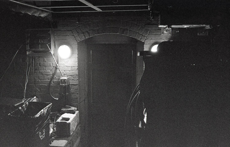 Leica00012.jpg