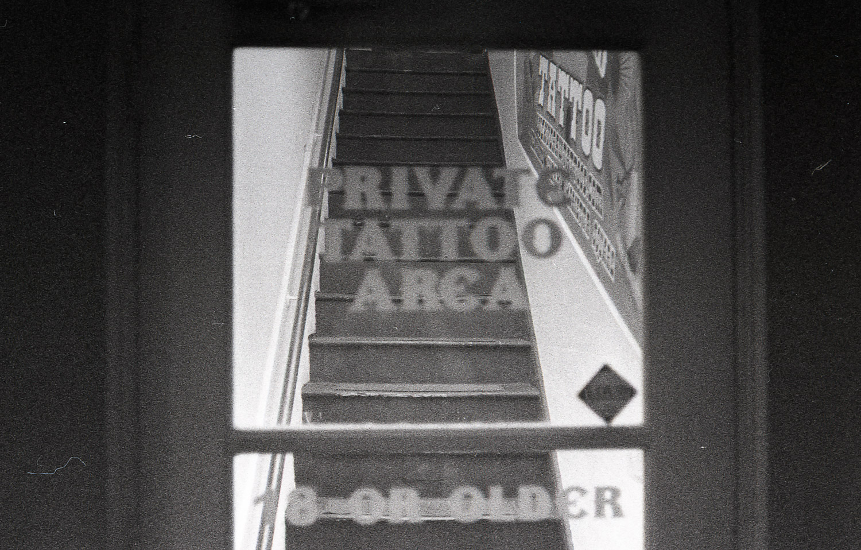 Leica00016.jpg