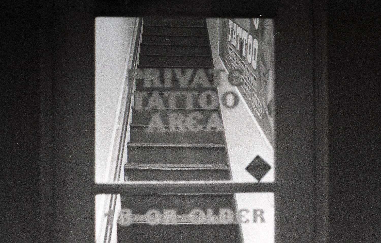 Leica00015.jpg