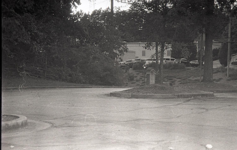 Leica00021.jpg