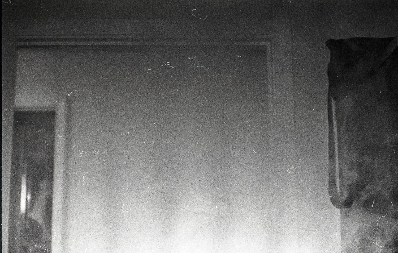 Leica00024.jpg