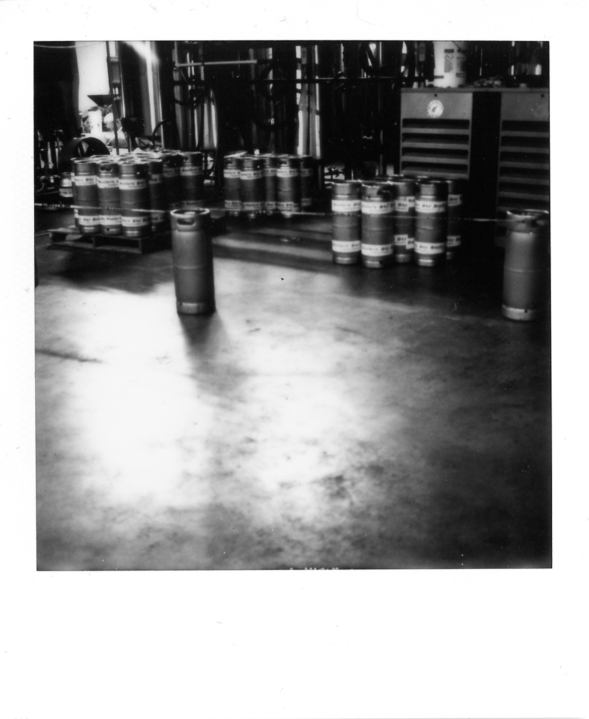 Leica059.jpg