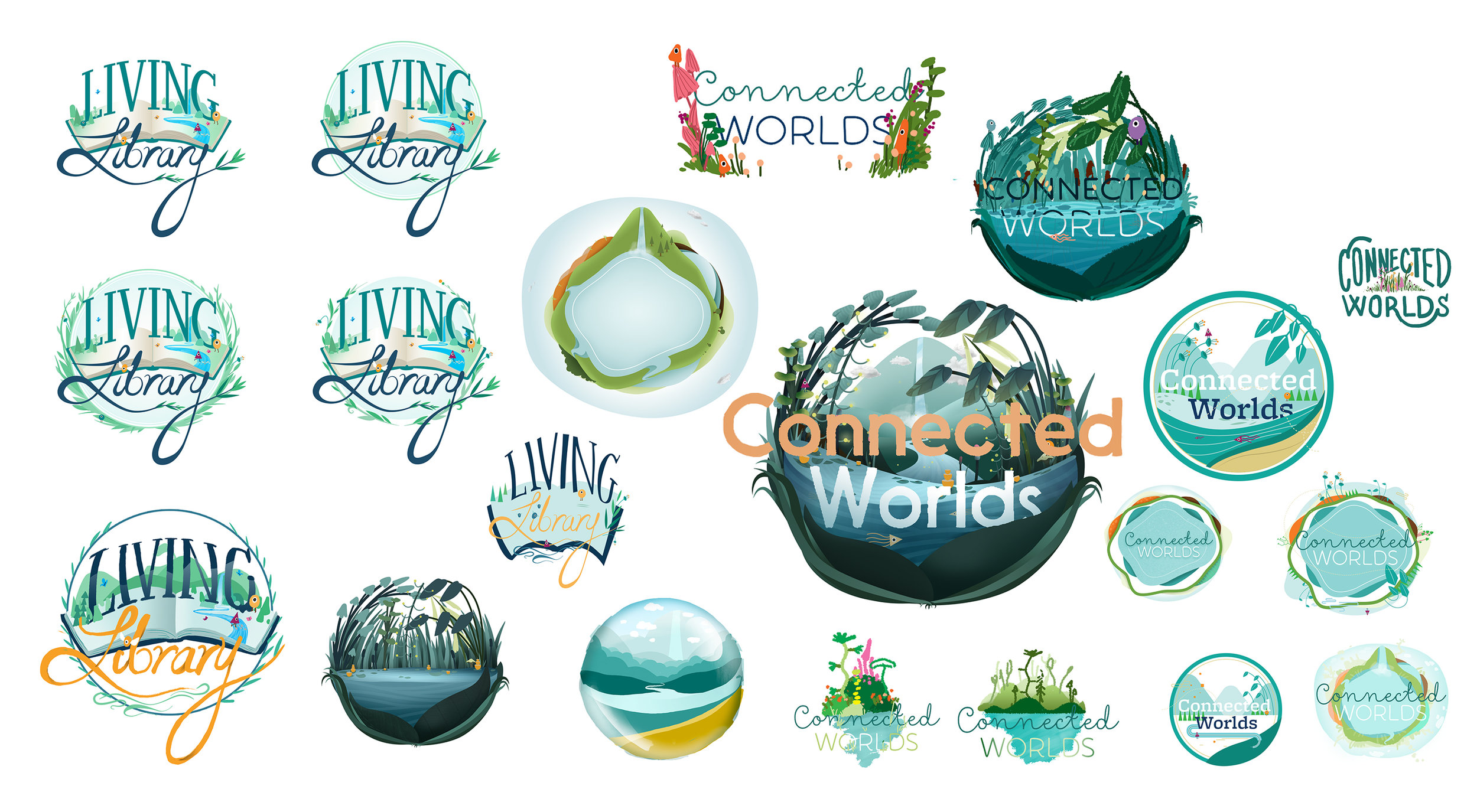 Connecteworlds_catalog08.jpg