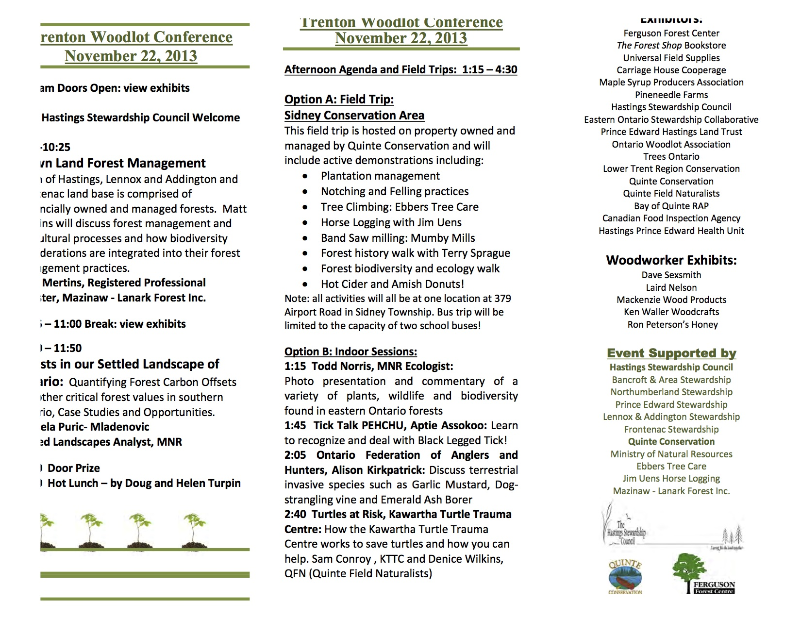 CTWC brochure final Nov 2013.sm.jpg