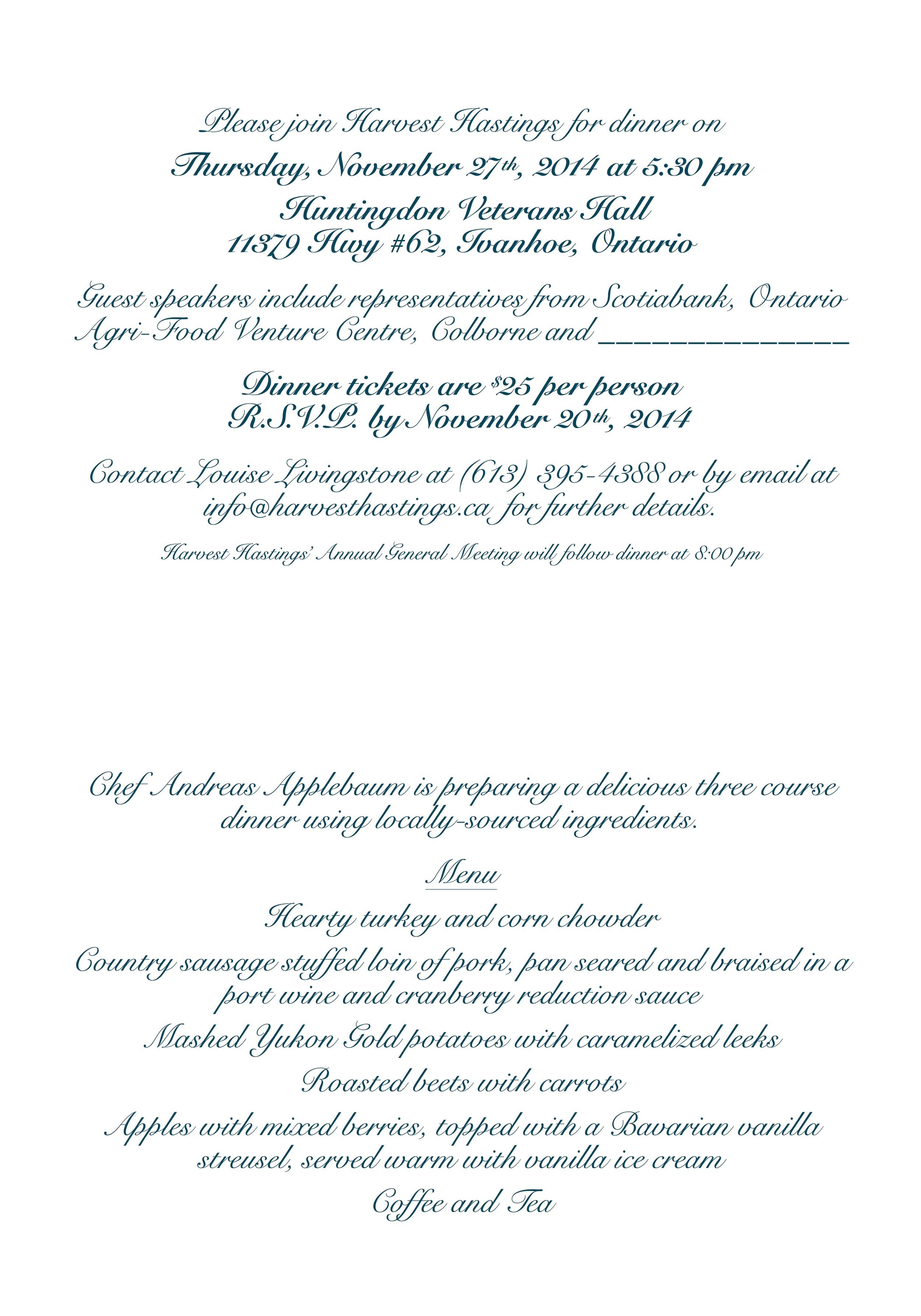 Dinner Invitation.jpg