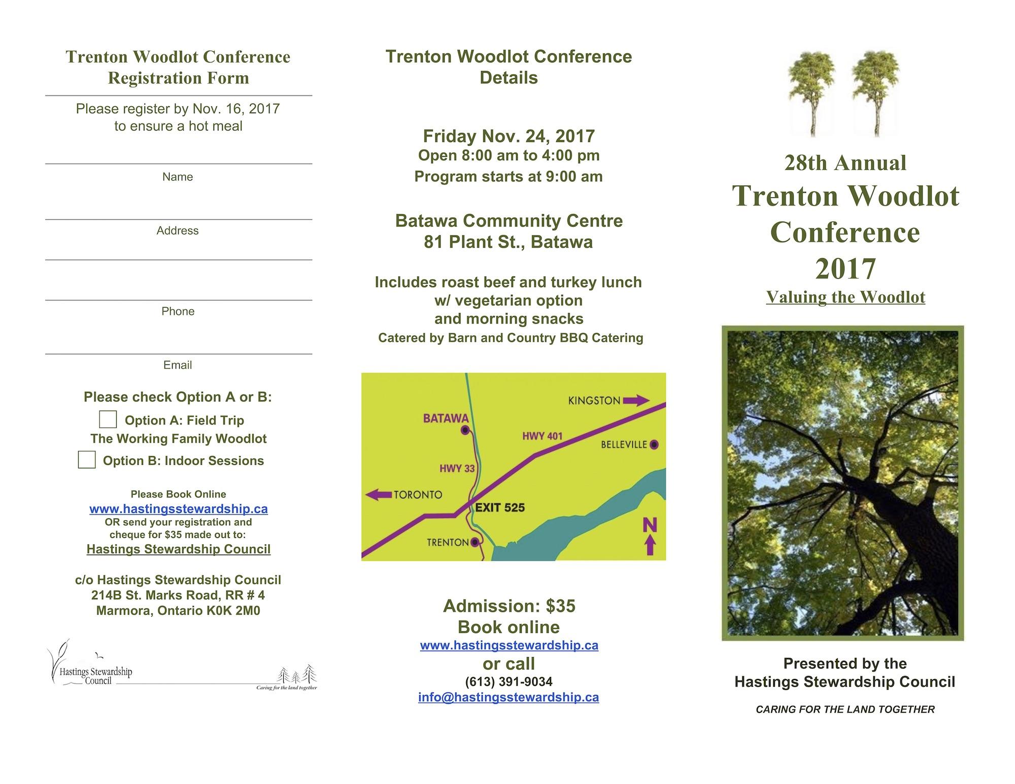 2017 TWC Brochure-v1.jpg
