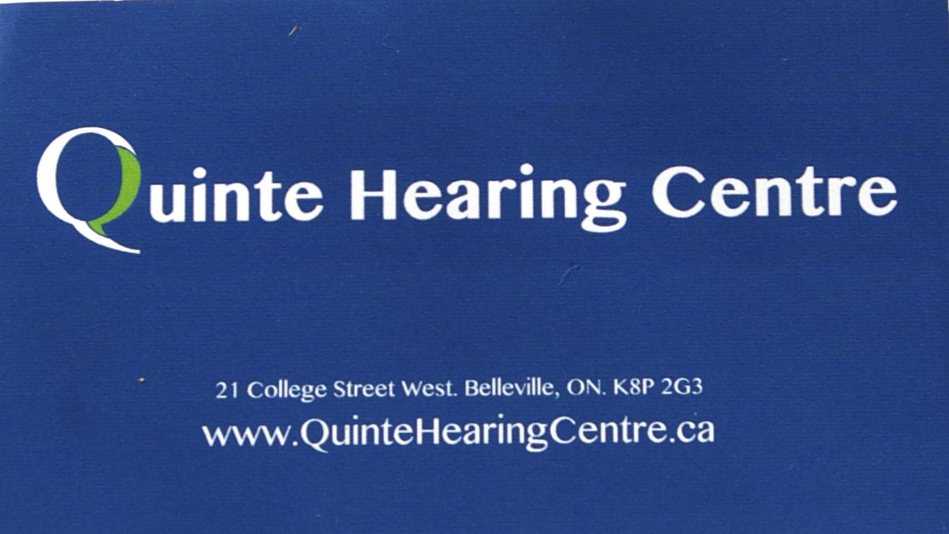 Quinte Hearing.jpg