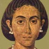 Aelia Galla Placidia