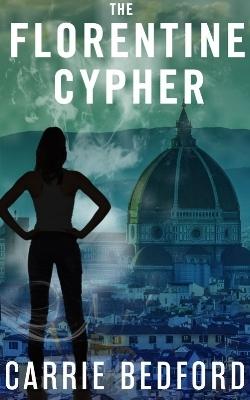 cyphercover.jpg