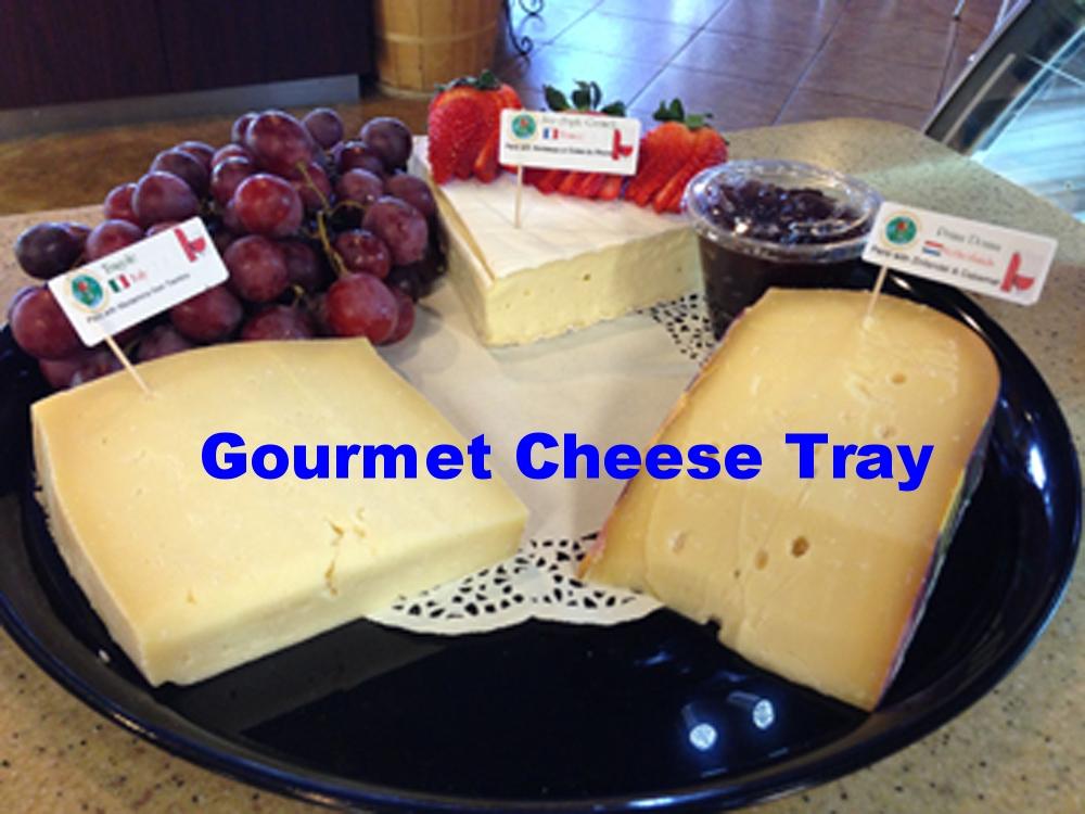 cheesetray.jpg