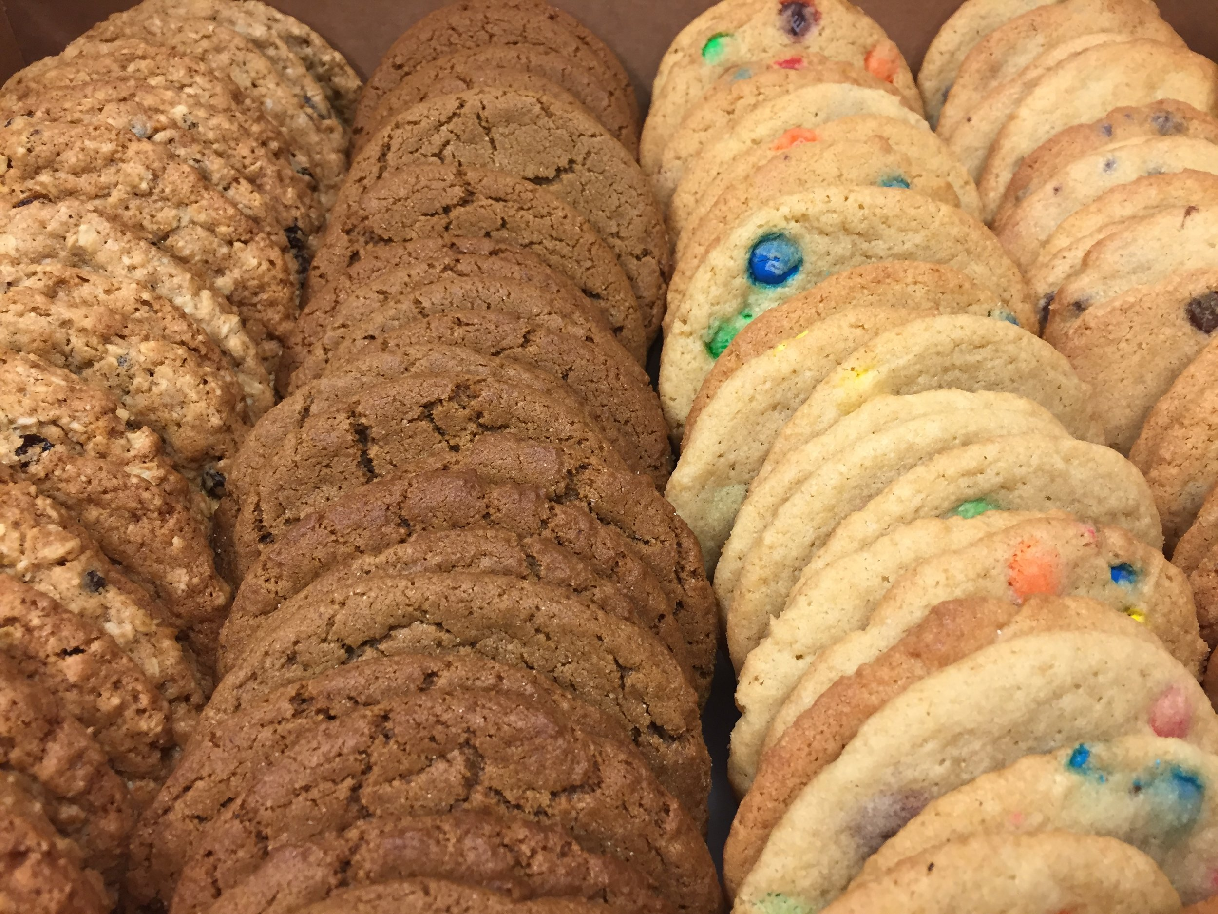 cookie collection.JPG