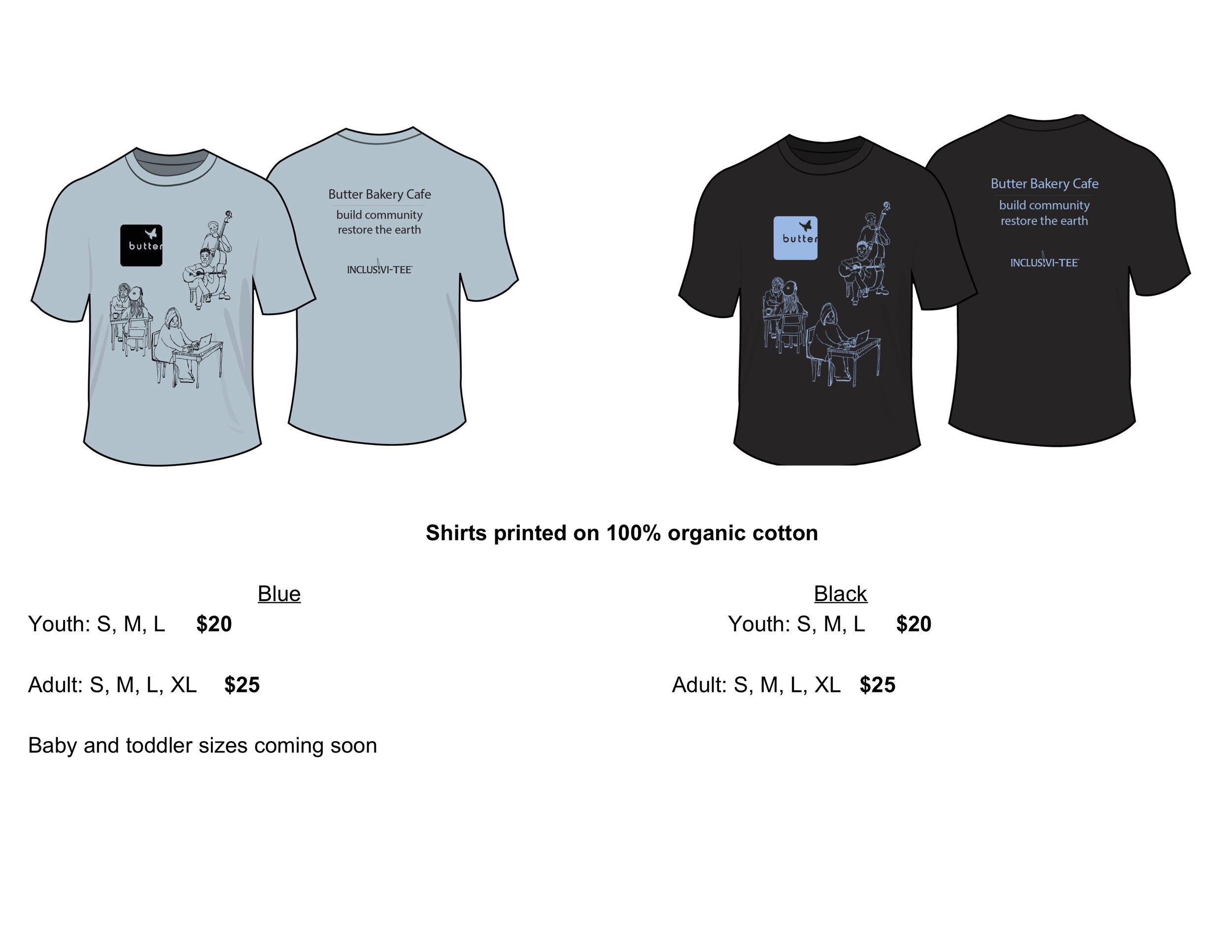 butter shirt design_1.jpg