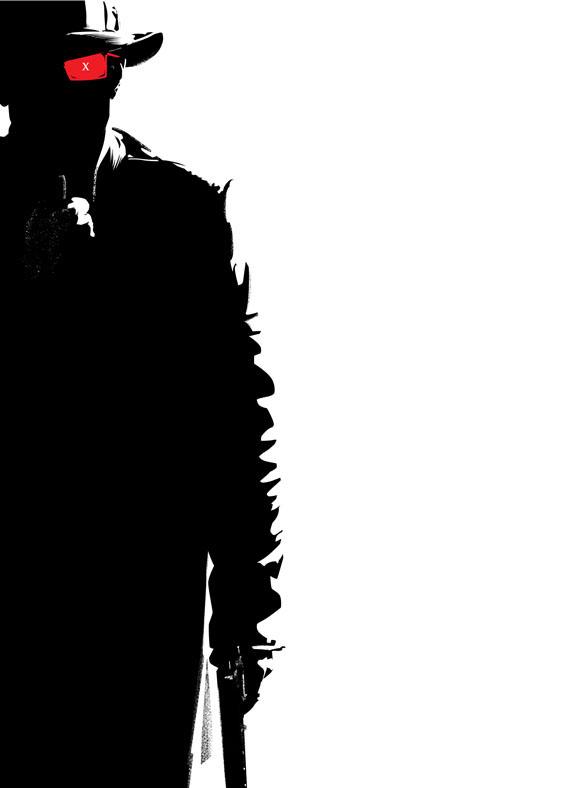 Noir Promo Cyke.jpg