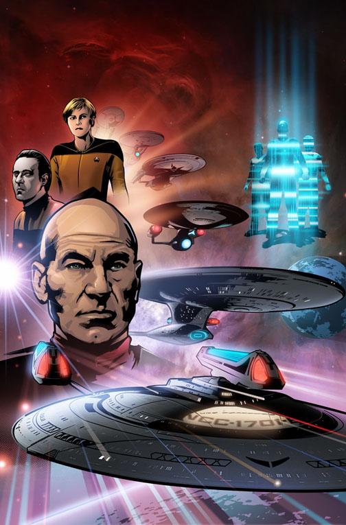 CALERO_IDW Star Trek 1.jpg
