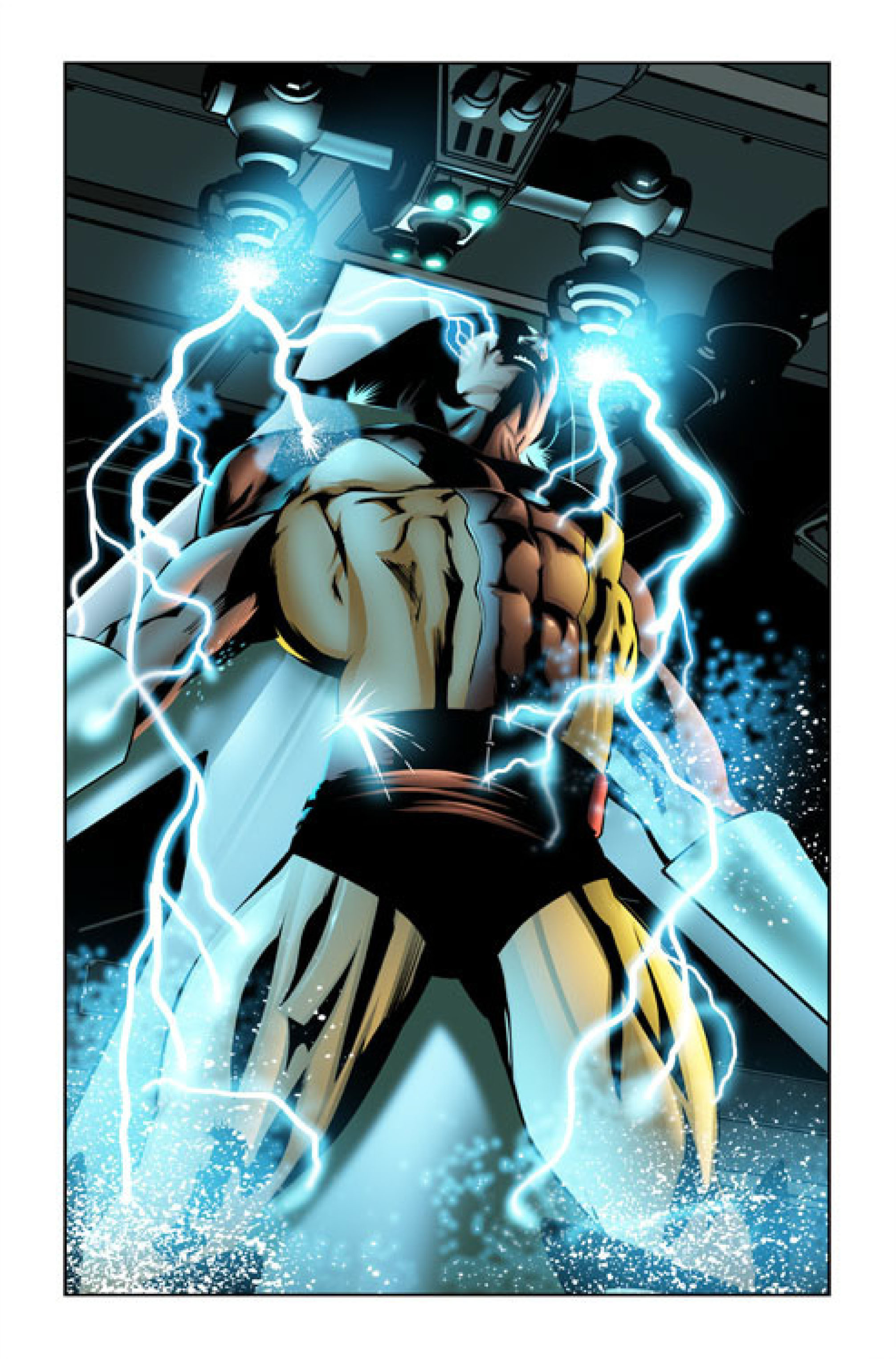 Calero_Wolverine-9.jpg