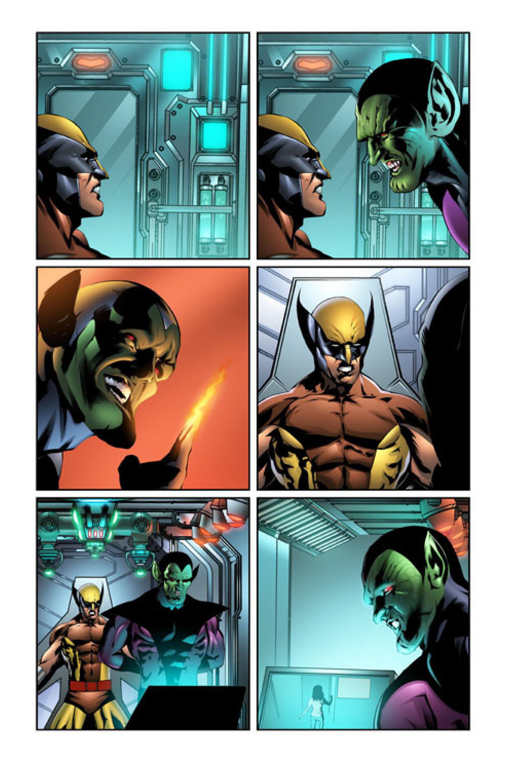Calero_Wolverine-12.jpg