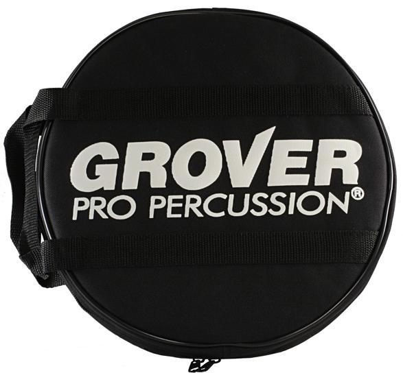 Grover bag.jpg