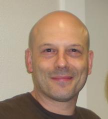 Tommy Brunjes