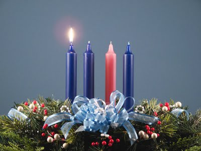 advent-wreath-one-candle.jpg