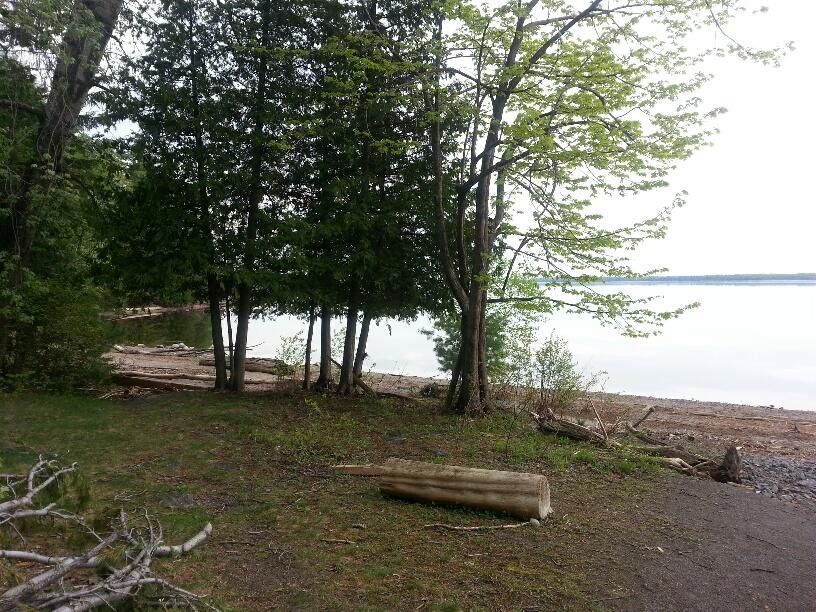 Ottawa River 1