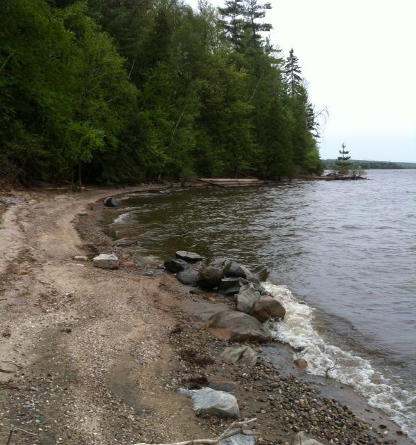 Ottawa River 3