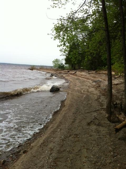 Ottawa River 4