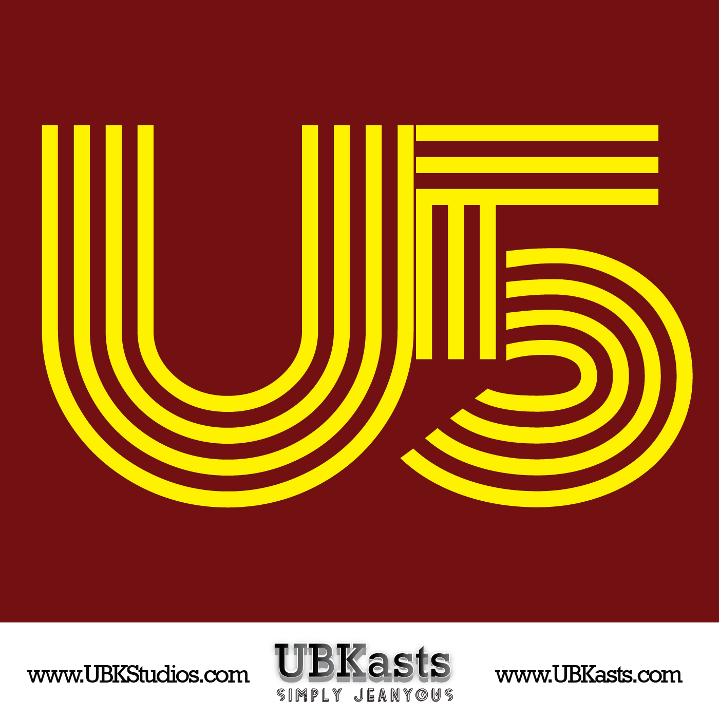 Uber Cinco Logo-01.png