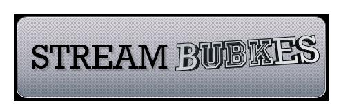 BUBKES Web Button_Stream.png