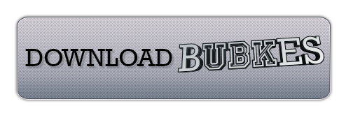 BUBKES Web Button_Download.png