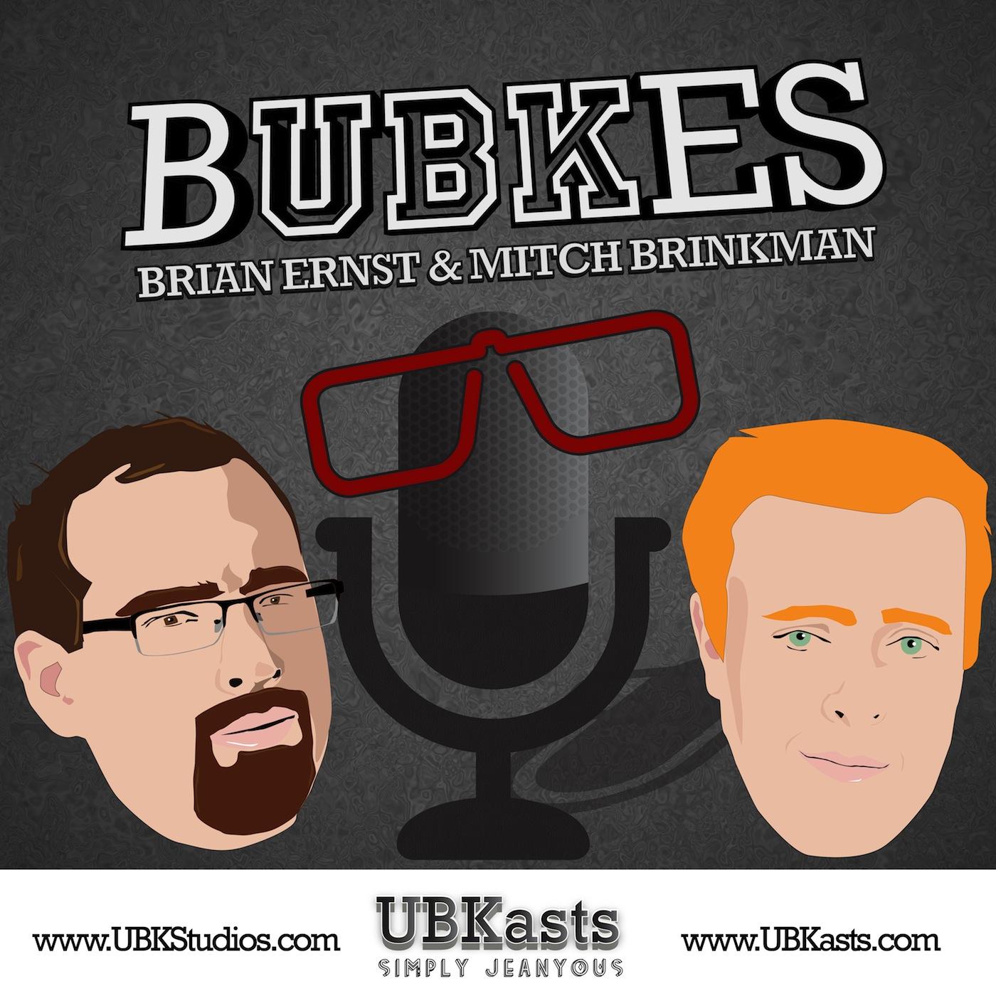 Bubkes Logo w Cartoons-03 LARGE.jpg