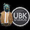 UBK STUDIOS BIZ BEAR LOGO 2017 SQUARE SMALL.png