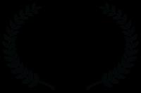 OFFICIAL SELECTION - Sidewalk Film Festival - 2015.png