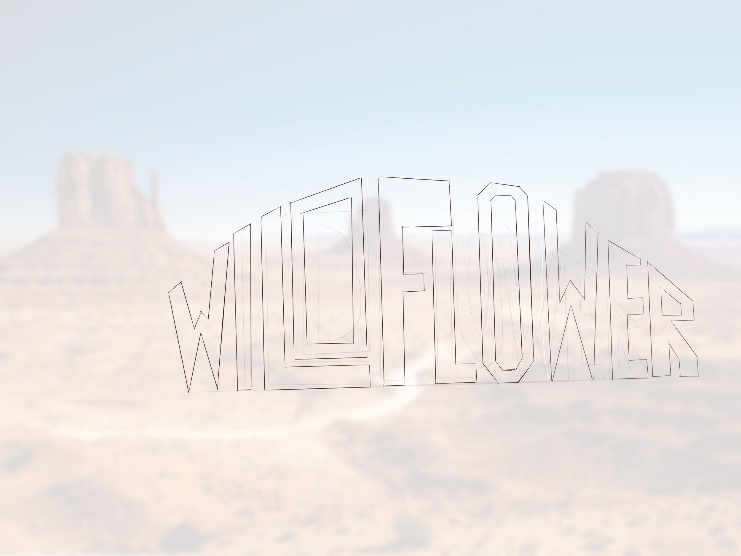 Wildflower_002.jpg