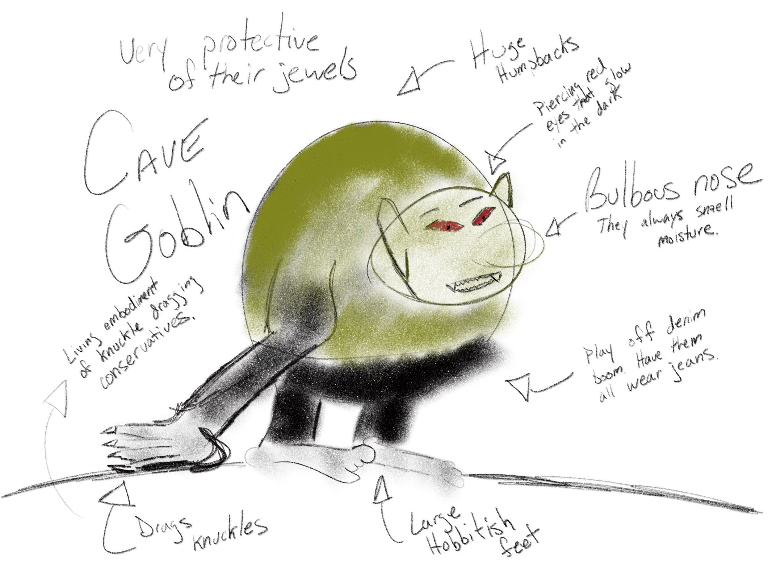 Cave_Goblin.jpg